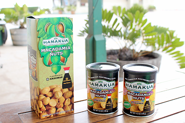 HamakuaNuts1.jpg
