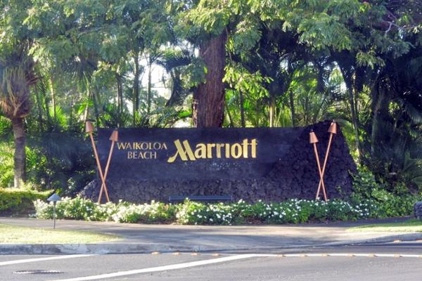Marriott1710.jpg