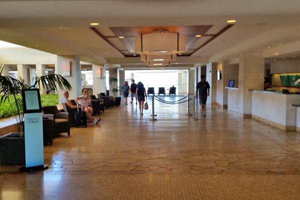Marriott1711.jpg