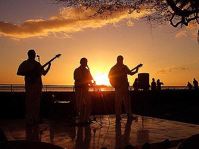 Sunset-Live062008.jpg