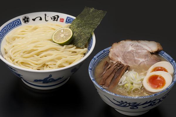 Tsujita1.jpg