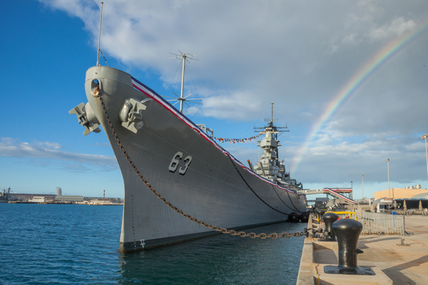 USSMissouri1.jpg
