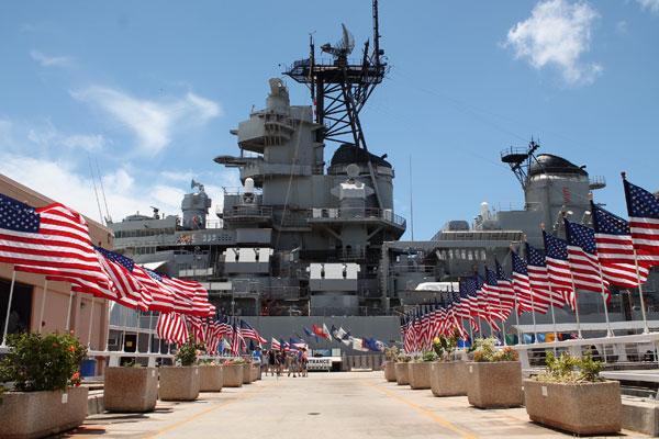USSMissouri2.jpg