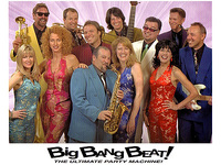 Bigbangbeat3.jpg