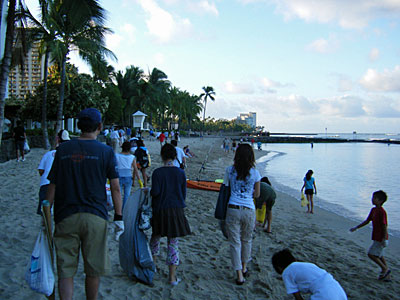 beachcleanup2.jpg