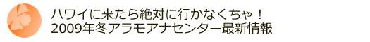 アラモアナセンター特集.jpg