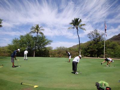 Golfcamp2_SN.jpg