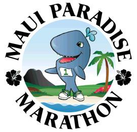 MauiPM_logo.jpg