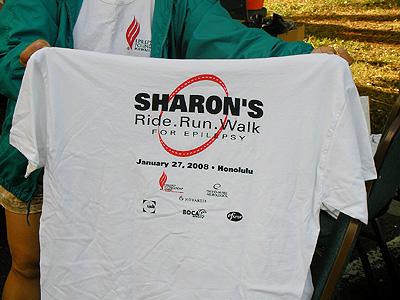 Sharons2_SN.jpg