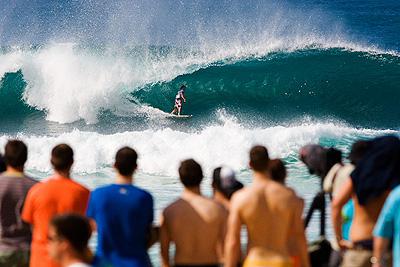 surfing001.jpg