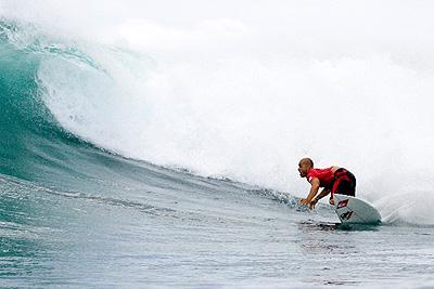 surfing_06.jpg