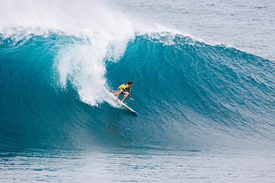 surfing_07.jpg