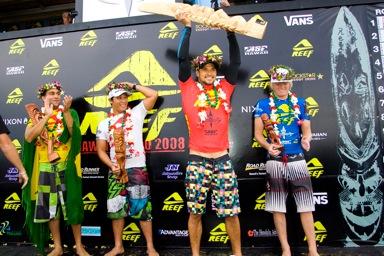 Reef Hawaiian Pro 2008 2.jpg
