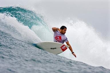 Reef Hawaiian Pro 2008.jpg