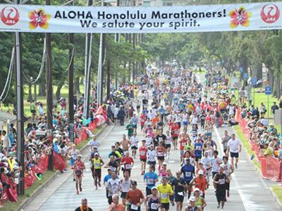 4002011_honolulu marathon1.jpg