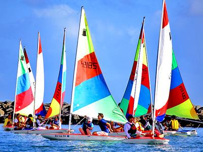 Sailing8.jpg