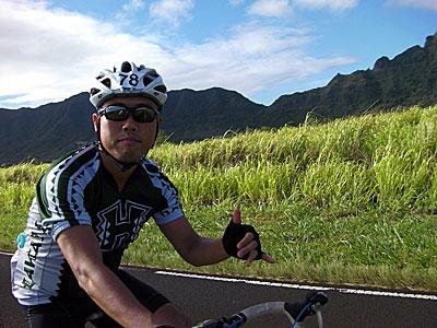 GE_KauaiRide-(42).jpg