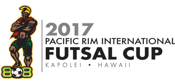 2017_FutsalCup.jpg