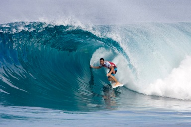 Billabong Pipeline Masters 2008.jpg
