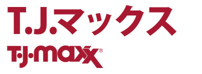 01_logo_400.jpg