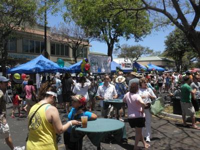 2010-Kailua-Town-Party-Phot.jpg