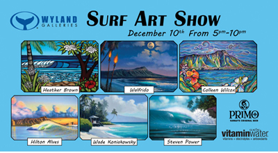 2011 Surf Art Show Invite-1.jpg