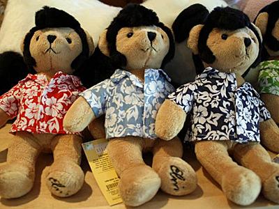 teddy01.jpg