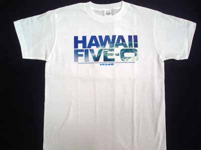 HawaiiFive0_T.jpg