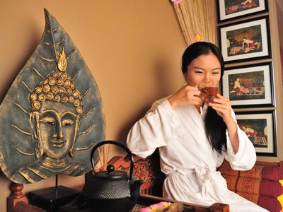 400_Thai-Banyan_020.jpg