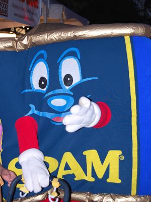 20110502-mascot.jpg