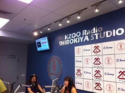 KZOOstudio.jpg