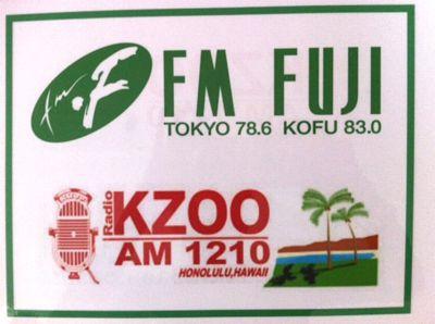Logo400.jpg
