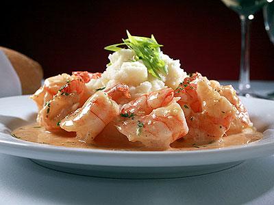 BBQ_Shrimp Entree.jpg