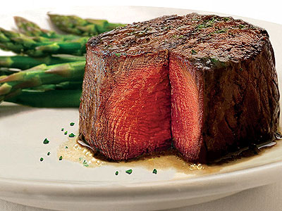 steak shot no glass.jpg