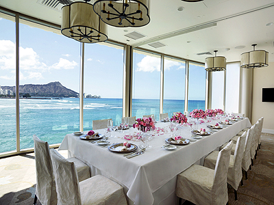 53bytheSea_Banquet room-s.jpg