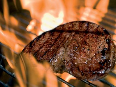 BBQ_ACC Steak.jpg