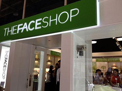 the face shop 2.jpg
