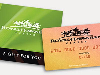 rhc_giftcard.jpg