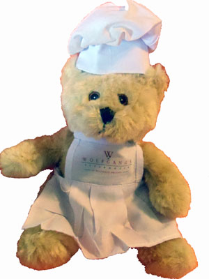 WS-CHEF-WOLFGANG-BEAR-CUT-OUT400.jpg