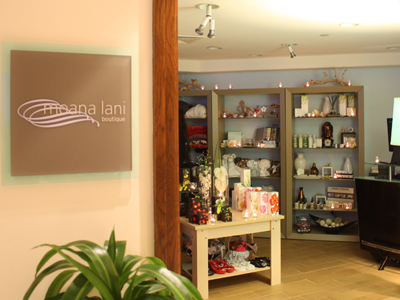 moanalaniboutique1.jpg