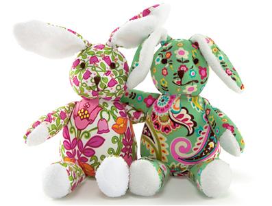 bunny_400.jpg