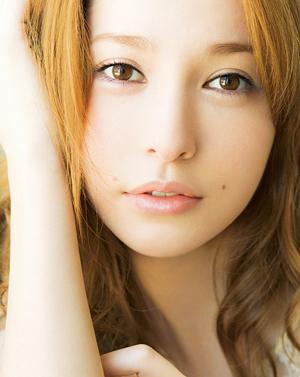 rina_400.jpg