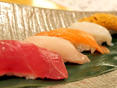 Rinka_sushi_400.jpg
