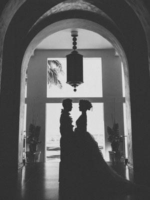 BridalExpo_chapel.jpg