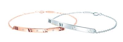 400Atlas®-bracelets_2400.jpg