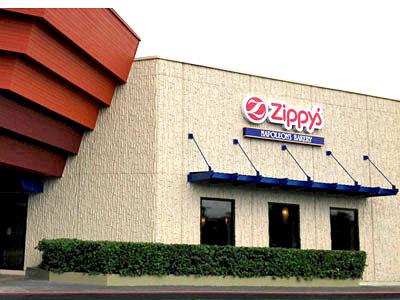 ZippyHilo2_400.jpg