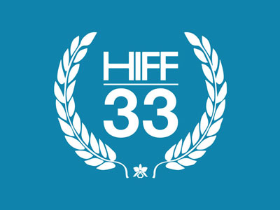 HIFF2013-1.jpg