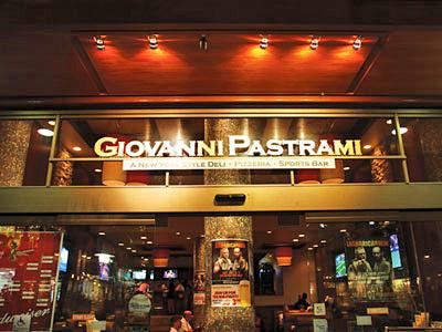 GiovanniOct1_400.jpg