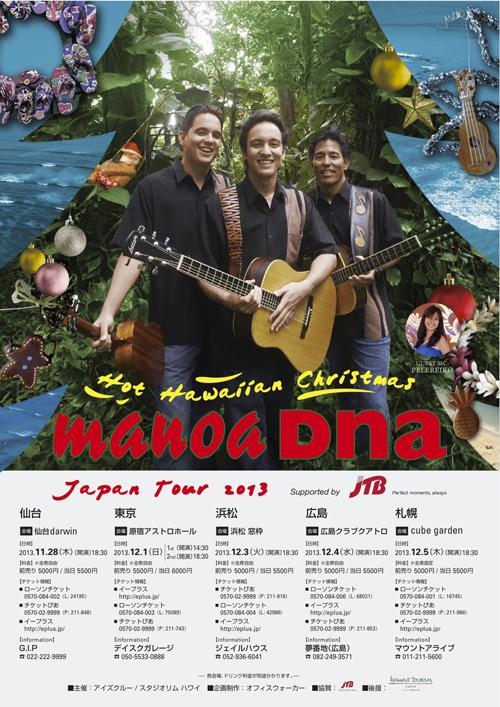 manoaDNA_WHITE500.jpg