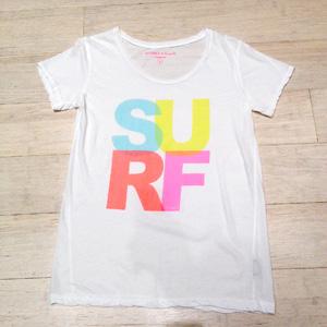OriginalTshirt.jpg